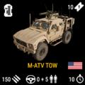 MATV TOW infocard.png