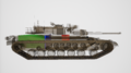 M1A2 2 right.png