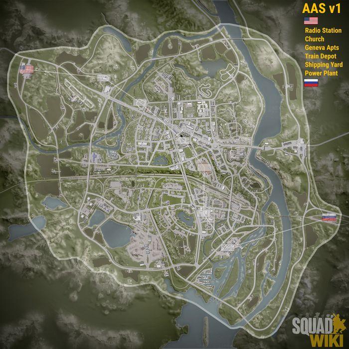 Minimap Narva AASv1.jpg