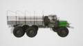 Ural375D 2 right.png