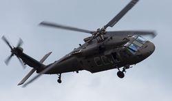 UH-60M.jpg