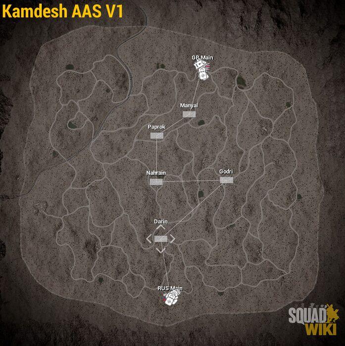 Kamdesh AAS V1.jpg