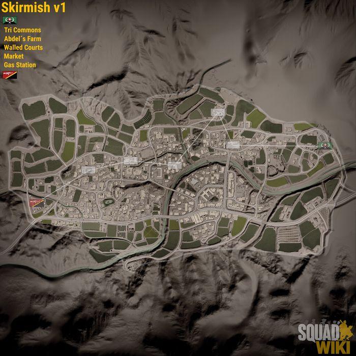 Minimap Sumari Skirmishv1.jpg