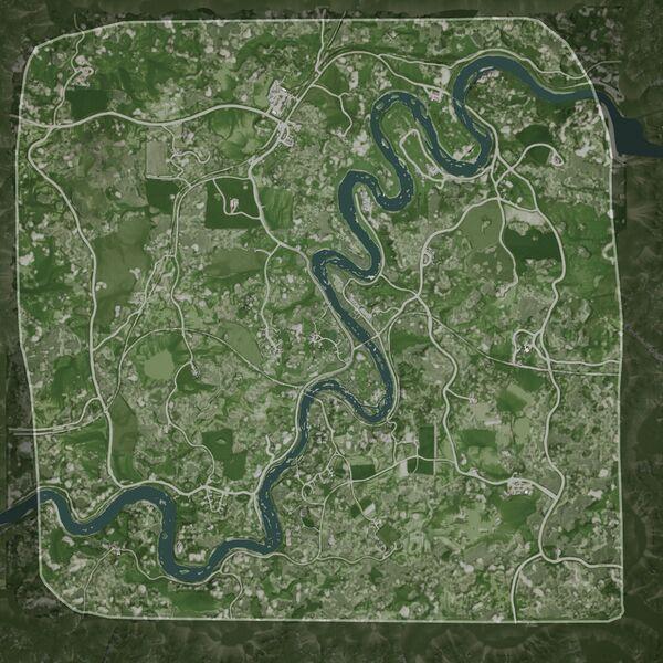 File:Alpha v9 Gorodok Map.jpg