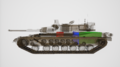M1A2 2 left.png