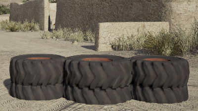 Tire wall.PNG