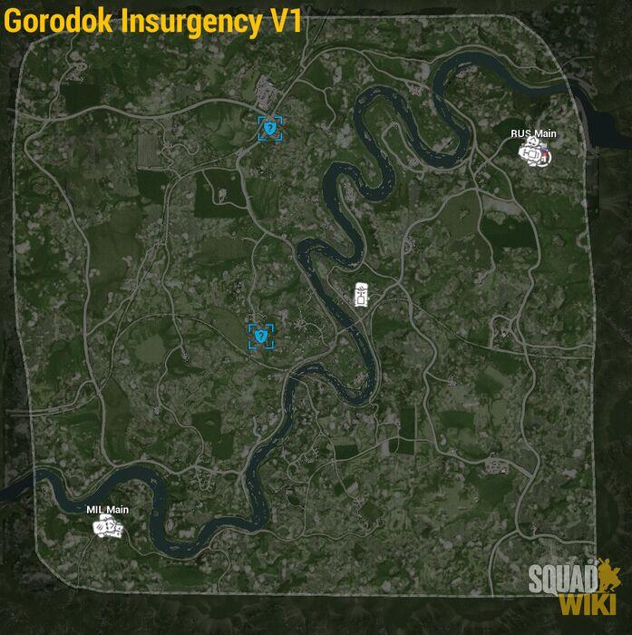 Gorodok Insurgency V1.jpg