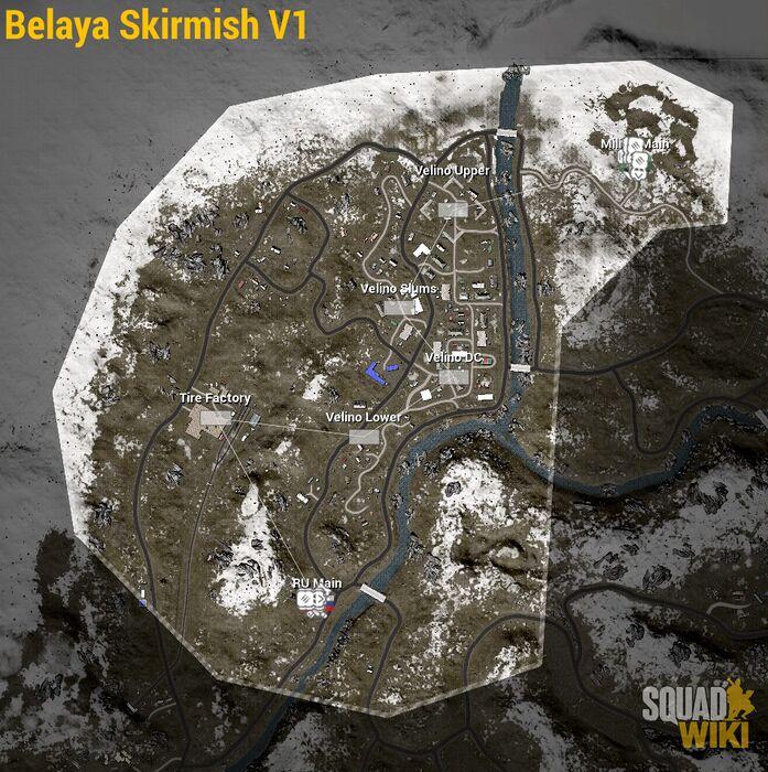 Belaya Skirmish V1.jpg