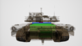 M1A2 2 back.png