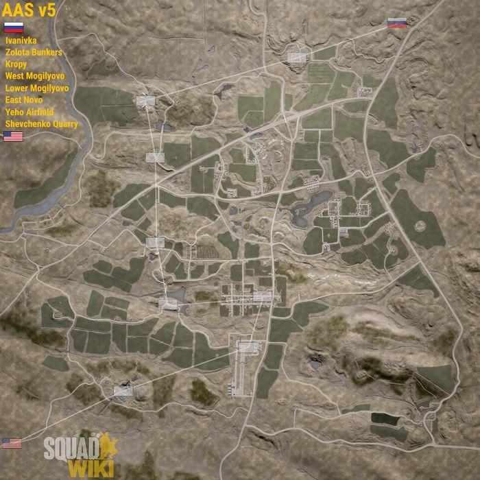 Minimap Yehorivka AASv5.jpg