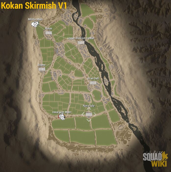 Kokan Skirmish V1.jpg