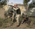 Insurgents.png