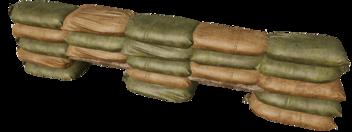 US GB Sandbag Pillbox.png