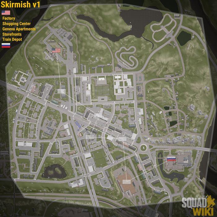 Minimap Narva Skirmishv1.jpg