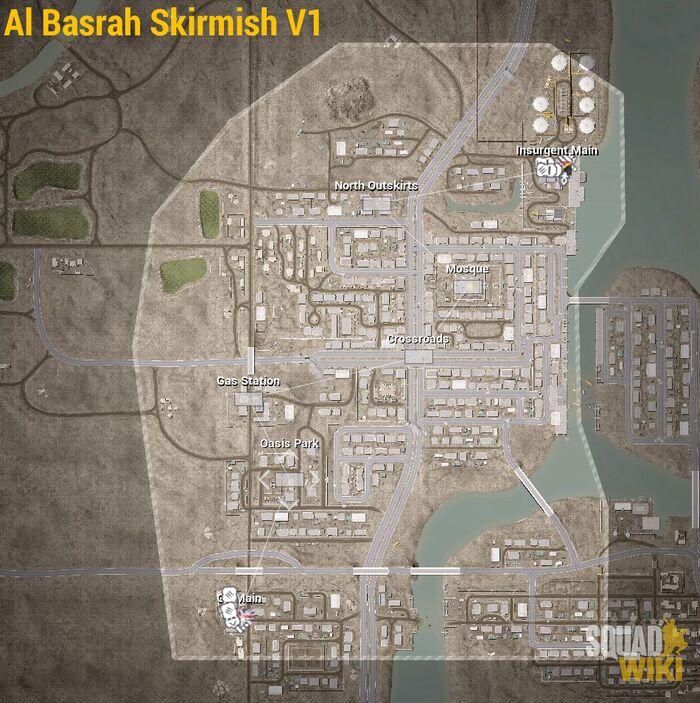 Al Basrah Skirmish V1.jpg