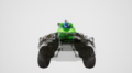 BTR82 2 fron.png
