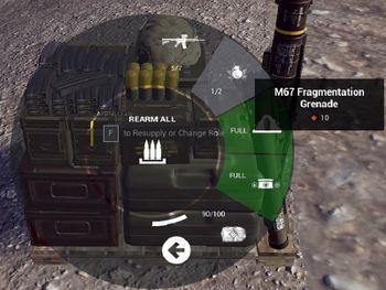 AmmoCrate Rearm Menu.jpg