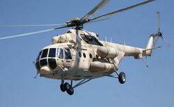 Mi-8 Real Life.jpg