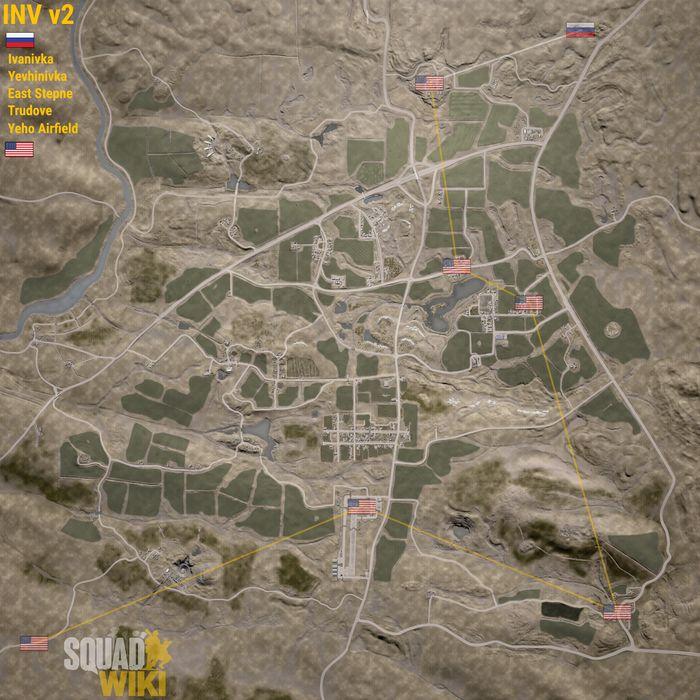 Minimap Yehorivka INVv2.jpg