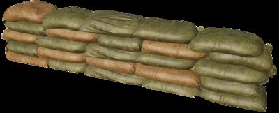 Sandbags.PNG