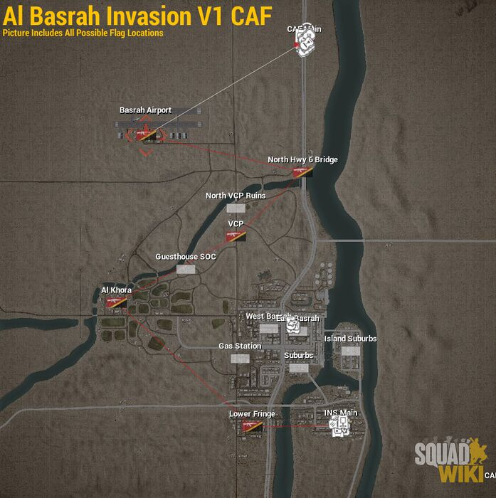 Al Basrah Invasion V1 CAF.jpg