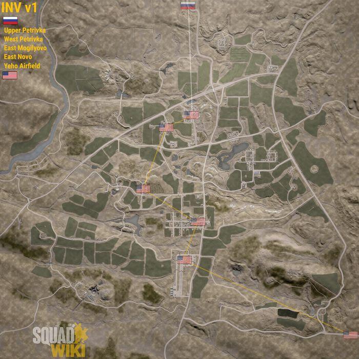 Minimap Yehorivka INVv1.jpg