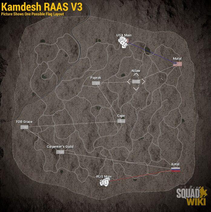 Kamdesh RAAS V3.jpg