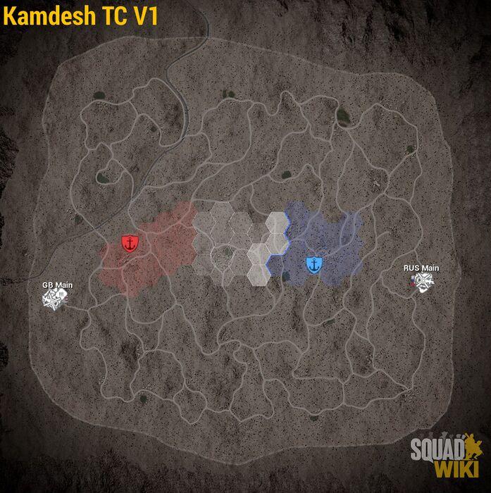 Kamdesh TC V1.jpg