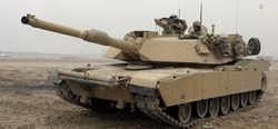 M1A1 Abrams Real Life.jpg