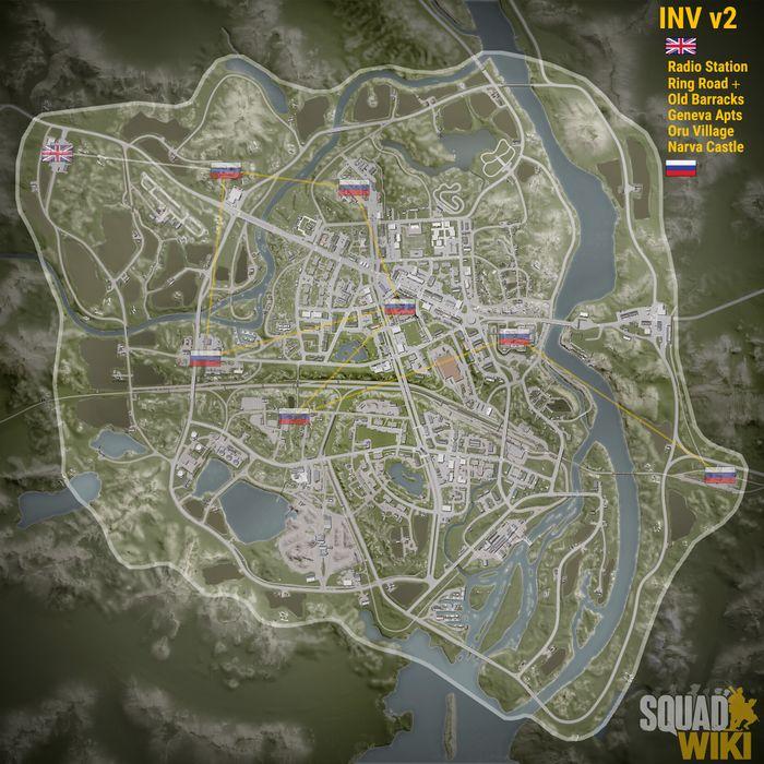Minimap Narva INVv2.jpg