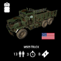 Vehicle m939 truck quickinfo.png
