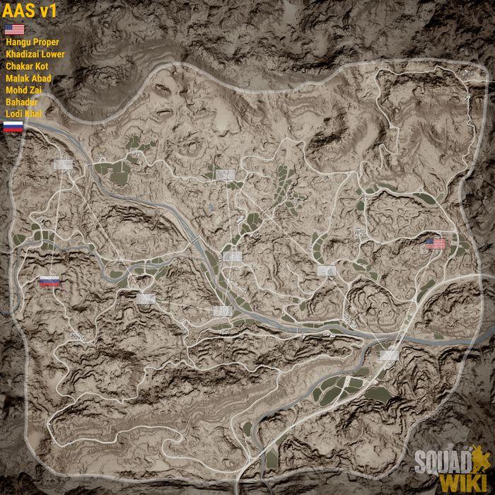 Minimap Kohat AASv1.jpg