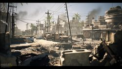 Fallujah overview shot.jpg