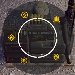 AmmoCrate Main Menu.jpg