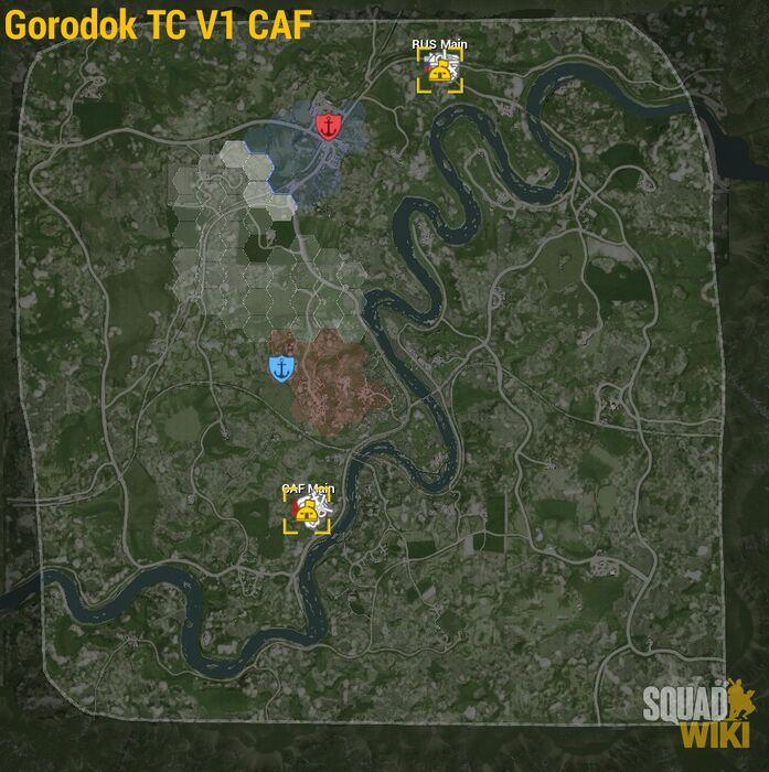 Gorodok TC V1 CAF.jpg