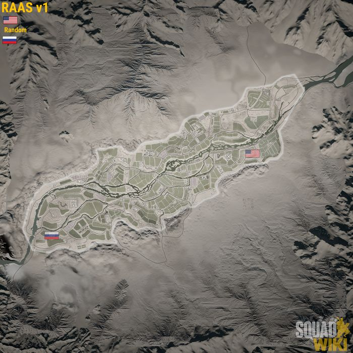 Minimap Chora RAASv1.jpg