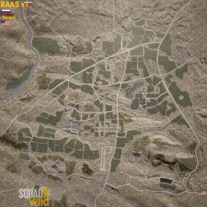 Minimap Yehorivka RAASv1.jpg