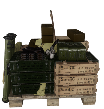 AmmoCrate RUS.png