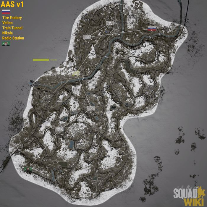 Minimap Belaya AASv1.jpg
