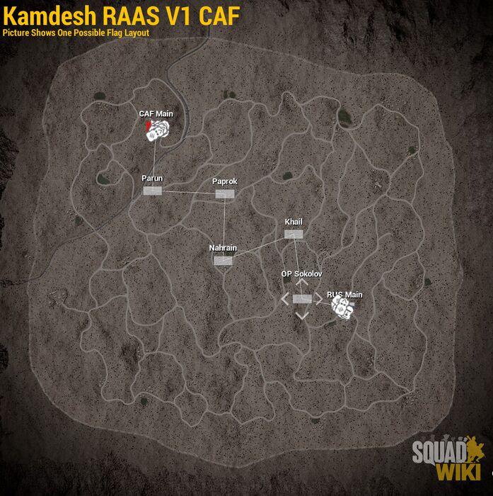 Kamdesh RAAS V1 CAF.jpg