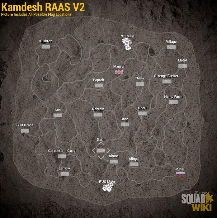 Kamdesh RAAS V2.jpg