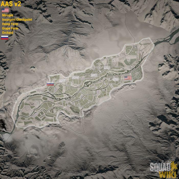 Minimap Chora AASv2.jpg
