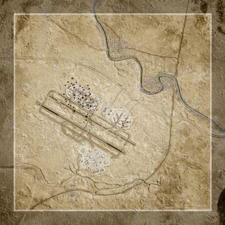 Tallil Outskirts Minimap.jpg
