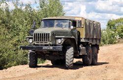 Ural 4320.jpg