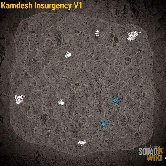 Kamdesh Insurgency V1.jpg