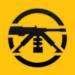 Icon Machine Gunner kit.png