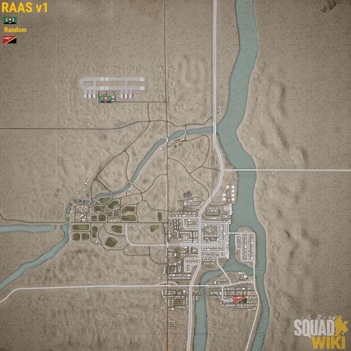 Minimap AlBasrah RAASv1.jpg