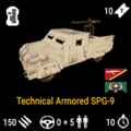 Armored Technical SPG Infosheet.png
