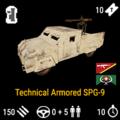 Armored Technical SPG Infosheet.png