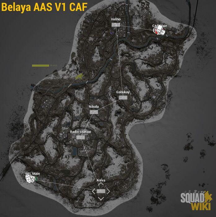 Belaya AAS V1 CAF.jpg